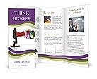 0000043777 Brochure Templates