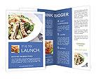 0000043786 Brochure Templates