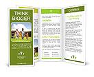 0000043810 Brochure Templates