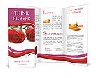 0000043812 Brochure Templates