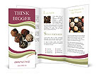 0000043814 Brochure Templates