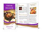 0000043825 Brochure Templates
