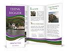 0000043827 Brochure Templates