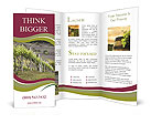 0000043829 Brochure Templates