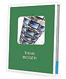 0000043835 Presentation Folder