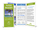0000043842 Brochure Templates