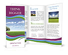 0000043851 Brochure Templates
