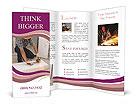 0000043860 Brochure Templates