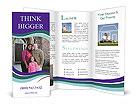 0000043863 Brochure Templates