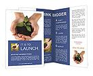 0000043872 Brochure Templates