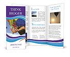 0000043875 Brochure Templates