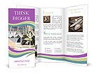 0000043883 Brochure Templates