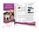 0000043897 Brochure Templates