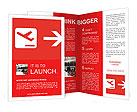 0000043915 Brochure Templates