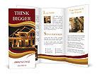 0000043936 Brochure Templates