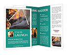 0000043939 Brochure Templates