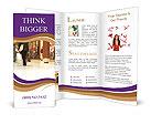 0000043946 Brochure Templates