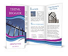 0000043950 Brochure Templates