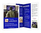 0000043957 Brochure Templates