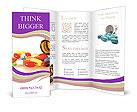 0000043967 Brochure Templates