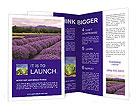 0000043976 Brochure Templates