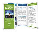 0000043981 Brochure Templates
