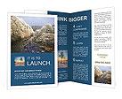 0000043982 Brochure Templates