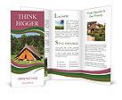 0000043985 Brochure Templates