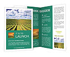 0000043993 Brochure Templates