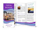 0000044000 Brochure Templates