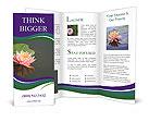 0000044004 Brochure Templates