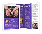 0000044012 Brochure Templates