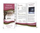 0000044021 Brochure Templates