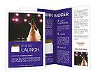 0000044025 Brochure Templates