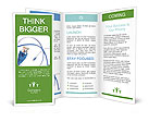 0000044053 Brochure Templates
