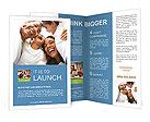 0000044083 Brochure Templates