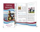 0000044103 Brochure Templates