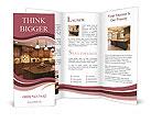 0000044108 Brochure Templates