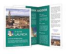 0000044109 Brochure Templates