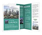 0000044110 Brochure Templates