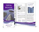 0000044117 Brochure Templates
