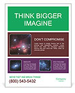 0000044123 Poster Template