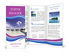 0000044134 Brochure Templates
