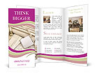 0000044136 Brochure Templates
