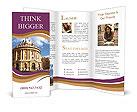 0000044138 Brochure Templates