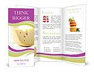 0000044154 Brochure Templates