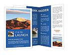 0000044171 Brochure Templates