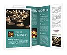 0000044177 Brochure Templates
