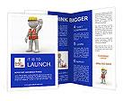 0000044178 Brochure Templates