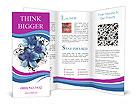 0000044221 Brochure Templates